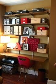 office wall shelving units. Office Shelving Unit Home Ideas Collect This Idea Elegant  Brilliant For Beautiful Wall Shelves H Desk Ikea Office Wall Shelving Units U