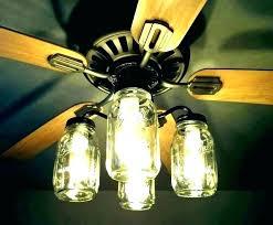 ceiling fan light wont turn on led indoor matte black ceiling fan with light kit ceiling