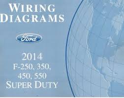 2014 f550 wiring diagram 2014 wiring diagrams