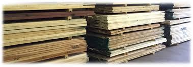 Hardwood Lumber Prices Chart Hardwood Lumber Prices Curly Maple Lumber Exotic Lumber