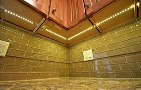 best kitchen under cabinet lighting. cabinet light with led strip best kitchen under lighting b