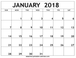 free printable 2015 monthly calendar with holidays new calendars printing