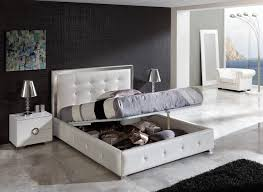 jordans furniture outlet tiny designer bedroom on phyl insurance stores in nh ma clearance traditional boston j m bernie and phyls daybeds reading high orlando circle 936x684