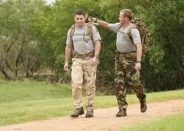 special tactics officer special tactics officer selection