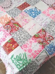 best 25 homemade duvets ideas on homemade duvet covers diy duvet covers and diy duvets