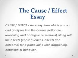 nine modes of writing 12 the narrative essay•