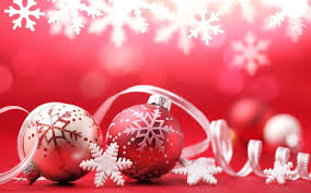 pink christmas ornaments wallpaper. Beautiful Pink 1920x1200 Wallpapers For U003e Pink Christmas Ornaments Wallpaper Inside N