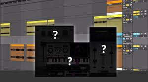 Sound Design Mixing And Mastering With Ableton Live 7 Essential Plugins For Ableton Live Users Waves