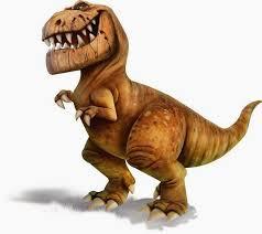 Image result for disney dinosaurs