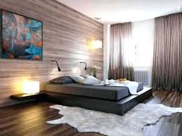 What Colors To Paint My Room What Color Should I Paint My Bedroom Walls What  Color Should I Paint My Room Best Colors Paint Interior House Sell What  Color ...