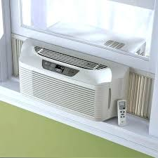 wall mounted air conditioner air conditioner montreal