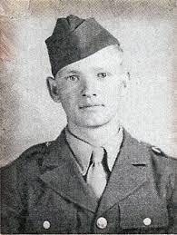 Dess Ramon Johnson (1923-2006) - Find A Grave Memorial
