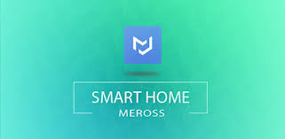 <b>meross</b> - Apps on Google Play