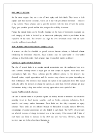 role models essay rating