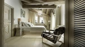 modern cottage interior design ideas. cool cottage interior design modern ideas