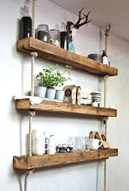 wall shelves target medium size of home wall shelves target for leading wall shelves target for wall shelves target