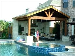 patio canopy ideas garden canopy ideas patio covered structures retractable garden canopy metal roof awning ideas rustic patio covers outside canopy ideas