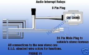 chevrolet colorado radio wiring diagram images 2005 gmc canyon radio wiring diagram wiring harness jvc design design