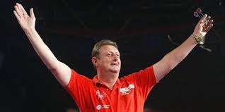 Eric Bristow Passes Away | PDC