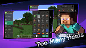 Download minecraft apk for android, apk file named com.mojang.minecraftpe and app developer company is mojang. Master For Minecraft Launcher 1 4 25 Download Android Apk Aptoide