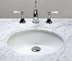 oval undermount sink. Fine Undermount Oval Undermount Ceramic Vessel  CB4013 And Undermount Sink U