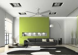 amazing living room false ceiling ideas simple false ceiling designs for living room ceiling designs