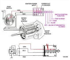 valeo rear wiper motor wiring diagram valeo database wiring valeo wiper motor wiring diagram wiring diagram