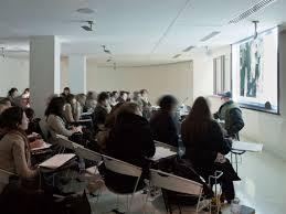 Ecole De Design En France Ecole De La Chambre Syndicale Paris France Fashionista