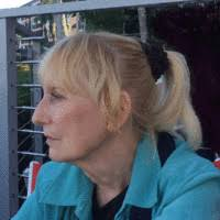 Bonnie Towles - Owner - Issis_Ltd. | LinkedIn