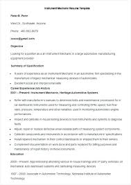 Sample Resume For Assembly Line Worker Assembly Line Resume Medical