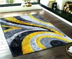 medium size of grey and white indoor outdoor rug blue round yellow area 7 9 epic