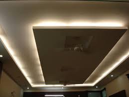 roof ceilings designs bedroom design pop ceiling design latest pop ceiling design