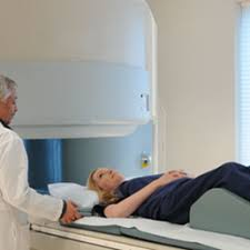 photo of nationwide mri garden grove ca united states