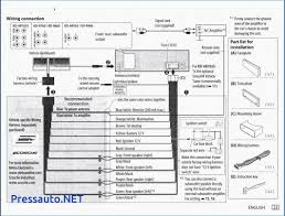 scosche wiring harness color code gm 3000 wiring download