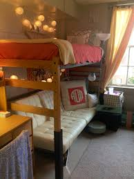 15 amazing dorm room pictures that will make you excited for college lofted dorm bedsfuton bunk