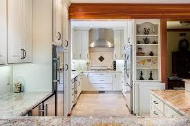 cool virtual kitchen designer free 44 with additional kitchen design app with virtual kitchen designer free