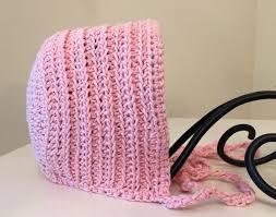 Cotton Crochet Patterns New Decorating Ideas