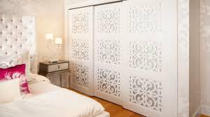 bedroom doors ideas. Delighful Doors To Bedroom Doors Ideas R