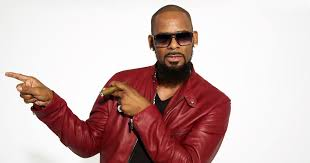 In august 2019, the blast learned that r. R Kelly Scandal S Up To Date Cnent