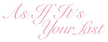 Black pink logo png 8 » PNG Image
