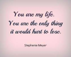 Quotes About Love Fascinating Love Quotes Pic For Lover Hover Me