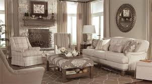 paula deen home furniture brand living room upholstery