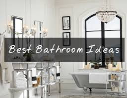 Small Picture best bathroom ideas and designs decorating tips 2015 2016
