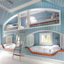 cool bunk beds for sale. Modren Cool Bunk Beds Modern Design  To Cool Beds For Sale Foter