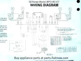 ge wiring schematics ice maker diagram luxury refrirator parts full size of stove wiring schematic diagram yer oven parts list full size of profile wall