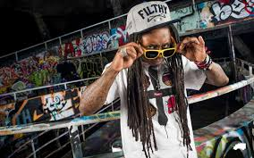 FREE DOWNLOAD Lil Wayne ft. 2 Chainz -