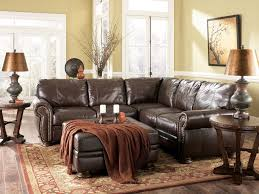 Jcpenney Living Room Sets Jcpenney Sofas Best Sofa Ideas
