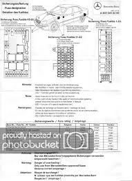 s430 fuse box location wiring diagram inside 2001 s430 fuse diagram wiring diagram toolbox 2001 s430 fuse box location s430 fuse box location source mercedes benz