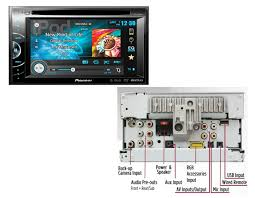 pioneer avh p4450bt wiring diagram pioneer avh p4450bt wiring Dtx Gnp 40048 Wiring Schematic For Paducah Popper r171 install aftermarket radio to replace audio20 page 12 hd pioneer avh p4450bt wiring diagram