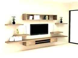 wall cabinets for living room modern wall cabinet wall cabinet with doors wall cabinets living room